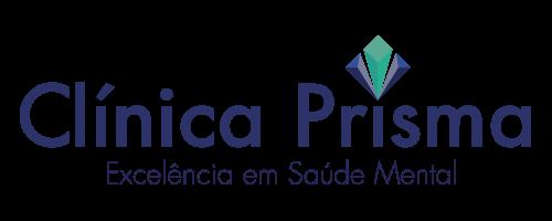 Clínica Prisma